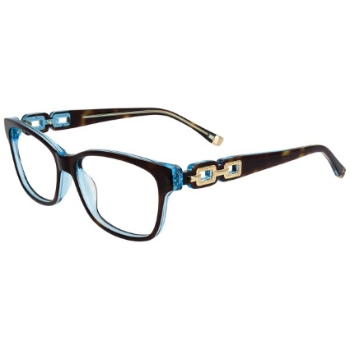 Cafe Boutique CB1040 Eyeglasses